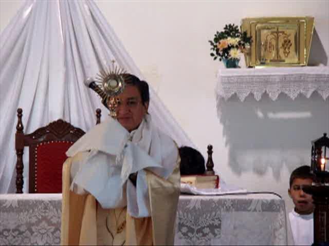 Corpus Christi - LaLiturgia.org