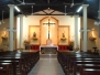 Parroquía Virgen del Carmen de Villa Elisa